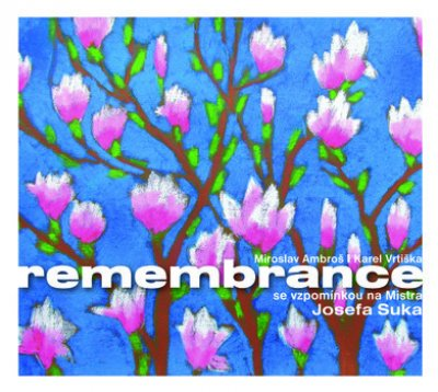 Remembrance -…